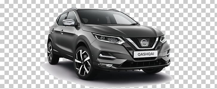 Nissan qashqai clipart picture black and white stock Nissan Qashqai Used Car Nissan JUKE PNG, Clipart, Automoti ... picture black and white stock