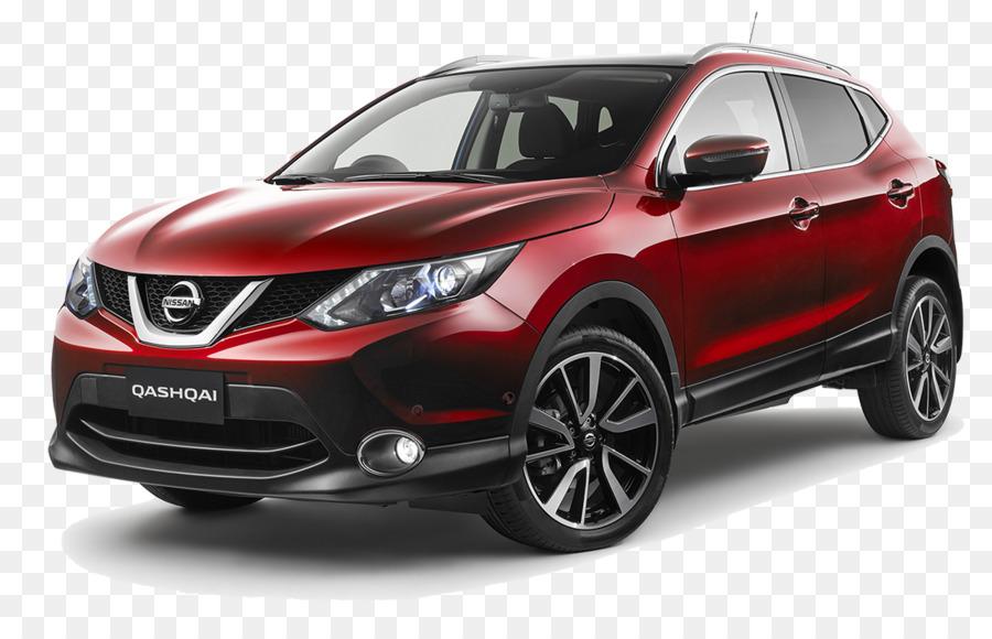 Nissan qashqai clipart freeuse stock Car Background clipart - Car, Wheel, transparent clip art freeuse stock