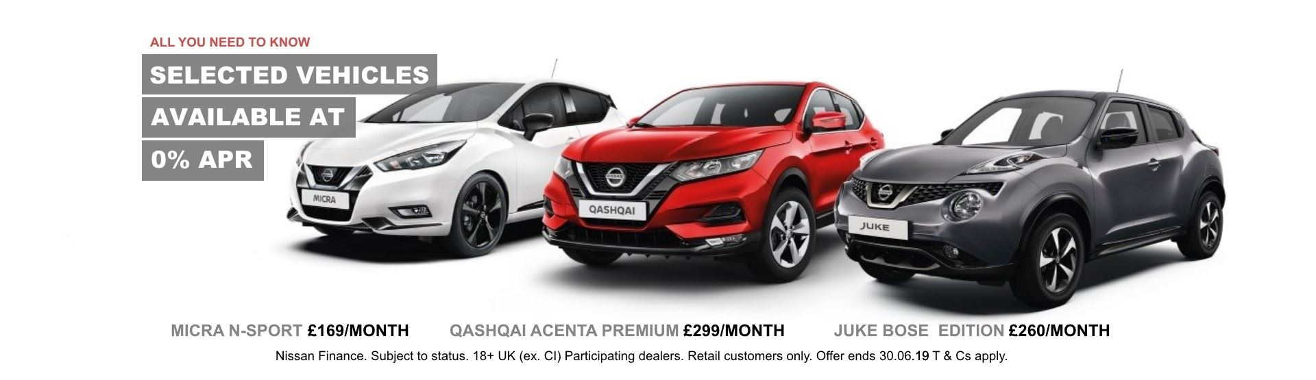 Nissan qashqai clipart image black and white library Polesworth Garage | New Cars | Nissan Micra Juke Qashqai Deals April ... image black and white library