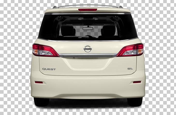 Nissan quest clipart image freeuse 2014 Nissan Quest Car Van 2015 Nissan Quest PNG, Clipart, 2015 Nis ... image freeuse