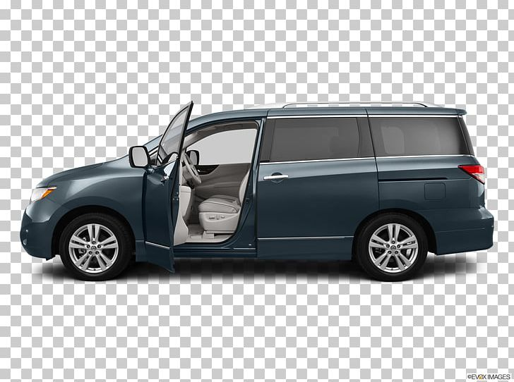 Nissan quest clipart banner black and white 2013 Nissan Quest Car Nissan Micra Honda PNG, Clipart, Automotive ... banner black and white