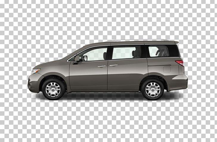 Nissan quest clipart picture Nissan Quest Car Luxury Vehicle Minivan PNG, Clipart, Automotive ... picture
