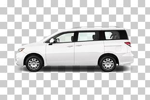 Nissan quest clipart graphic royalty free download 45 Búsqueda nissan 2015 PNG cliparts descarga gratuita   PNGOcean graphic royalty free download