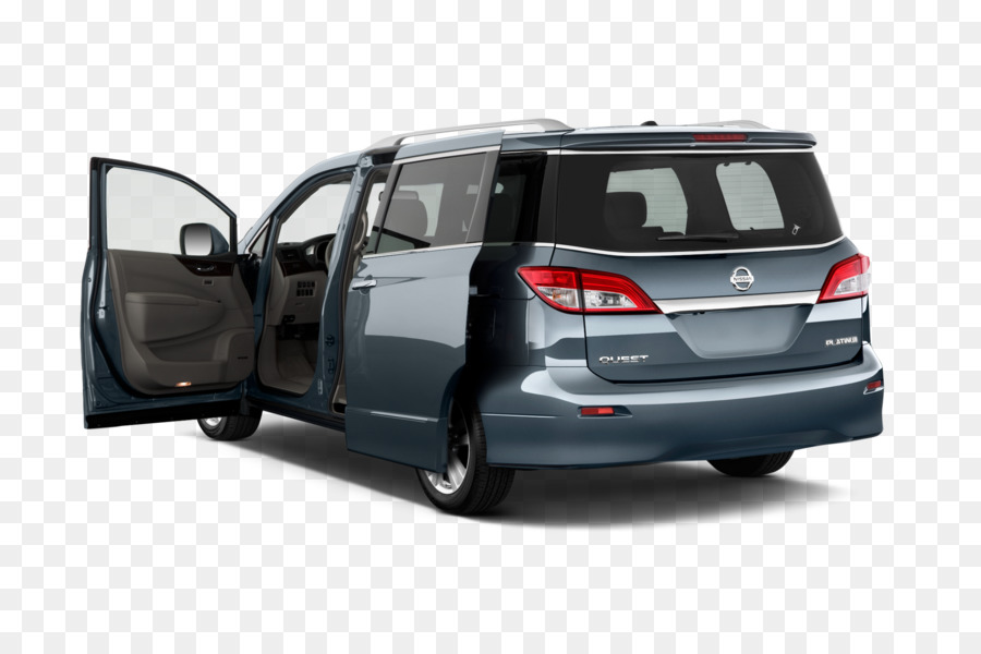 Nissan quest clipart image royalty free Nissan Leaf png download - 2048*1360 - Free Transparent Nissan png ... image royalty free