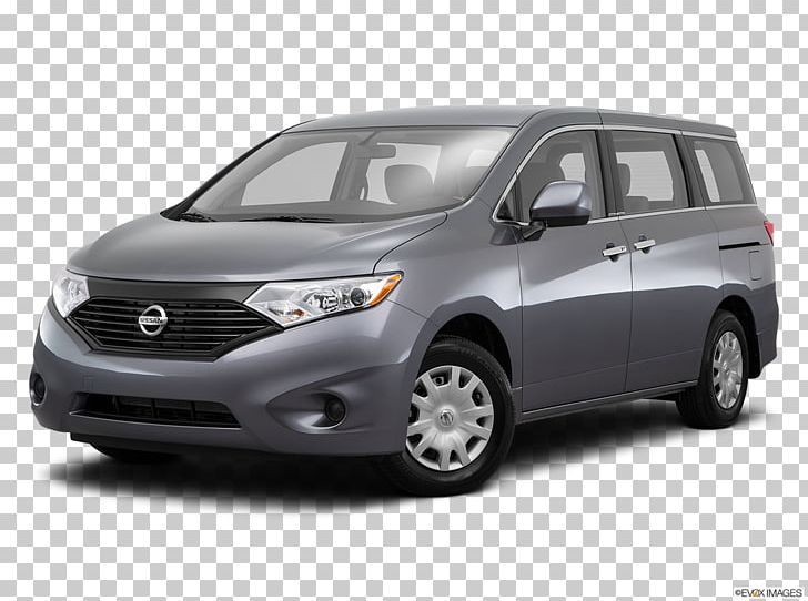 Nissan quest clipart picture library 2016 Nissan Quest Car 2014 Nissan Quest 2013 Nissan Quest PNG ... picture library