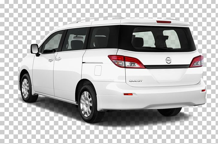 Nissan quest clipart banner royalty free library 2016 Nissan Quest 2015 Nissan Quest Car Minivan PNG, Clipart, 2015 ... banner royalty free library