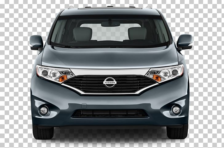 Nissan quest clipart jpg library download 2015 Nissan Quest 2013 Nissan Quest 2012 Nissan Quest 2014 Nissan ... jpg library download