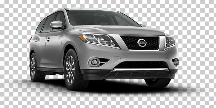 Nissan rogue 2018 clipart picture library download 2018 Nissan Rogue 2018 Nissan Pathfinder Car 2014 Nissan Rogue PNG ... picture library download