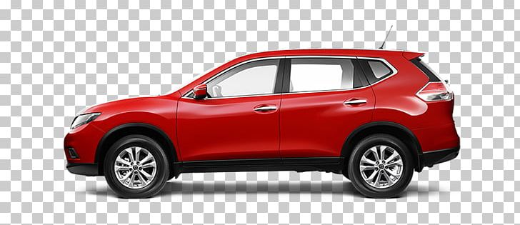 Nissan rogue 2018 clipart royalty free library 2018 Nissan Rogue SL Sport Utility Vehicle Car 2018 Nissan Rogue SV ... royalty free library