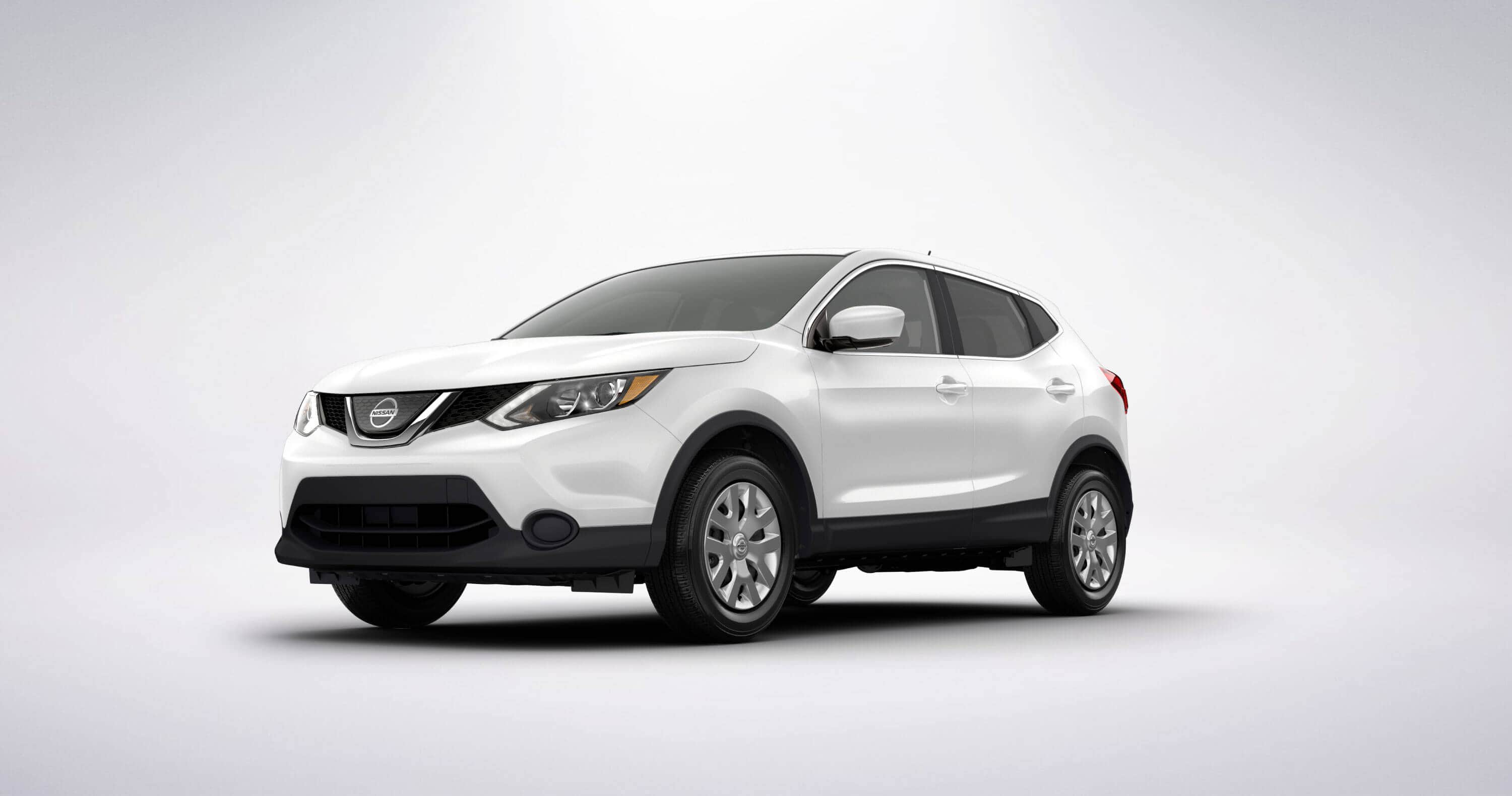 Nissan rogue clipart clipart free stock 2018.5 Nissan Rogue Sport Colors | Nissan USA clipart free stock