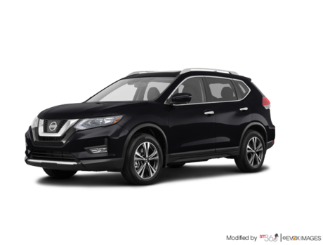 Nissan rogue clipart clip art library library 2020 Nissan Rogue SV clip art library library