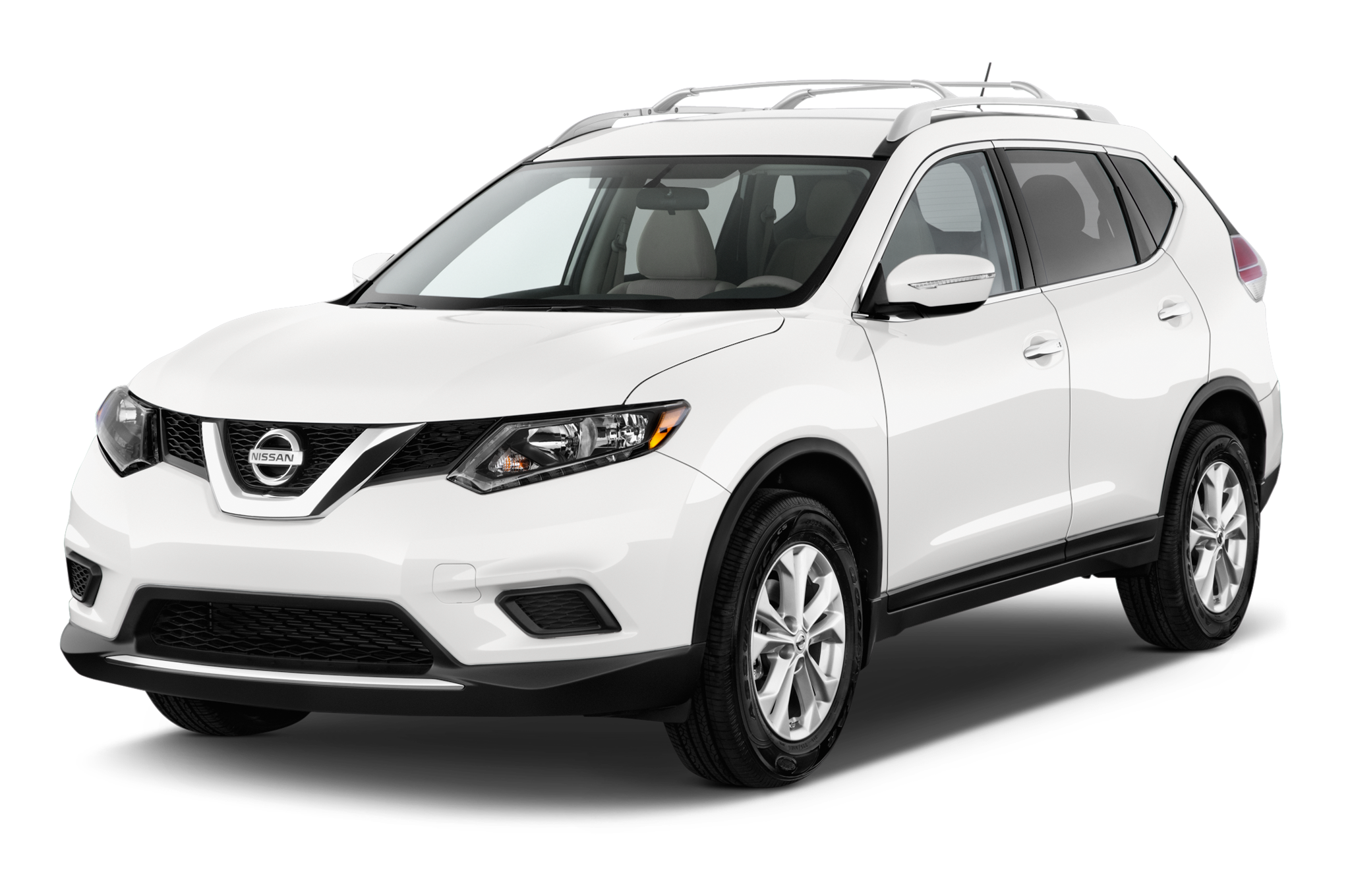 Nissan rogue clipart clipart black and white library 2019 Nissan Rogue - Emporium Auto Lease clipart black and white library