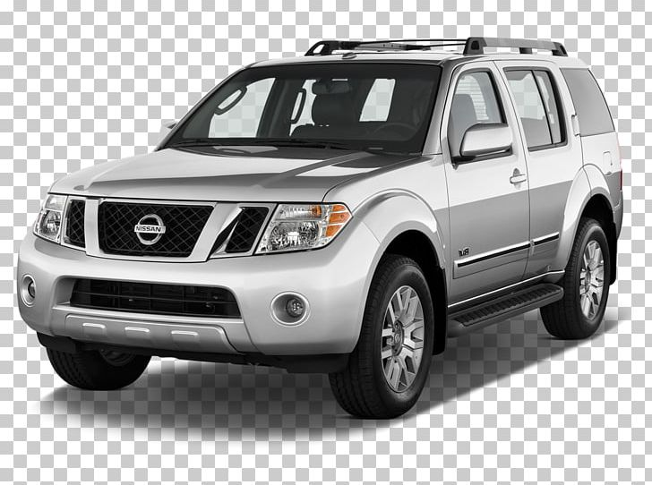 Nissan xterra clipart banner library library 2009 Nissan Pathfinder Car Nissan Patrol Nissan Xterra PNG ... banner library library