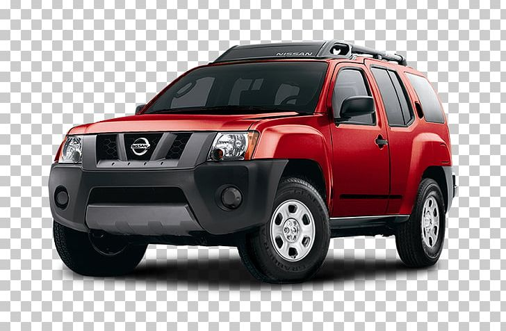 Nissan xterra clipart image library library 2013 Nissan Xterra Car 2010 Nissan Xterra Toyota FJ Cruiser ... image library library