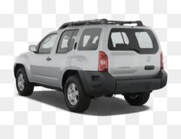 Nissan xterra clipart svg royalty free library 2008 Nissan Xterra PNG and 2008 Nissan Xterra Transparent ... svg royalty free library
