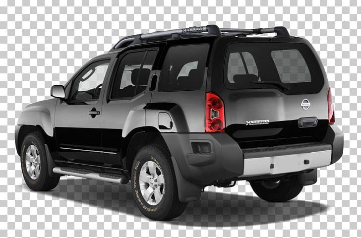 Nissan xterra clipart clip 2013 Nissan Xterra 2014 Nissan Xterra 2005 Nissan Xterra Car ... clip