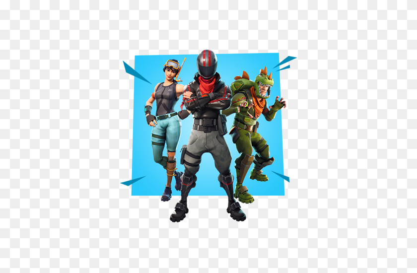Nitelite clipart png library stock Nitelite Fortnite Png | Fortnite Aimbot Latest png library stock