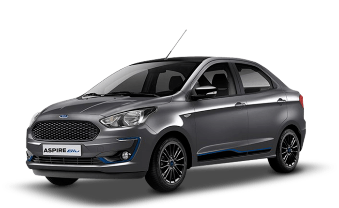 Niu ford clipart used cars clip transparent download Ford Figo Price in India, Images, Mileage, Features, Reviews ... clip transparent download
