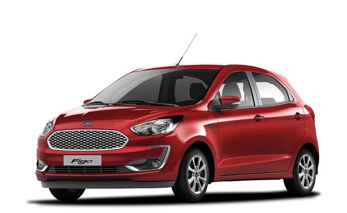 Niu ford clipart used cars vector freeuse Ford Figo Price in India, Images, Mileage, Features, Reviews ... vector freeuse