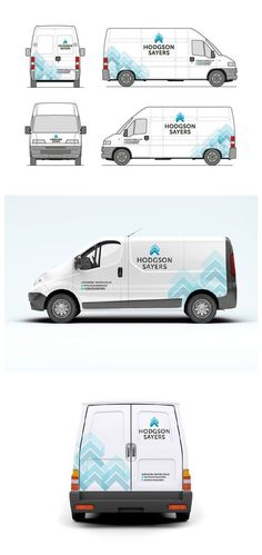 Niu ford clipart used cars banner royalty free download 44 Best Vehicle Graphic Inspiration images | Vehicle Wraps ... banner royalty free download