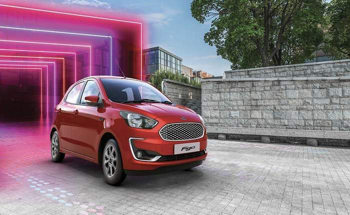 Niu ford clipart used cars transparent download Ford Figo Price in India, Images, Mileage, Features, Reviews ... transparent download