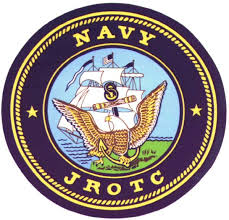 Njrotc clipart free General Information free