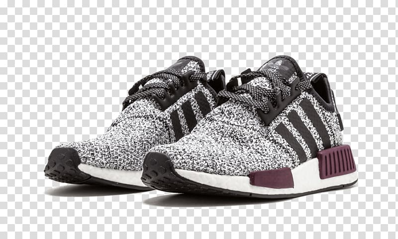 Nmd cliparts vector free download Adidas NMD R1 Shoes White Mens // Core Maroon Grey, adidas ... vector free download
