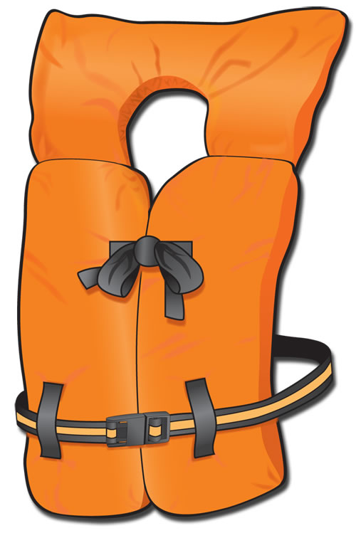 Nmsa clipart image royalty free Chapter-5-Required-Equipment | New Mexico Boating Handbook image royalty free