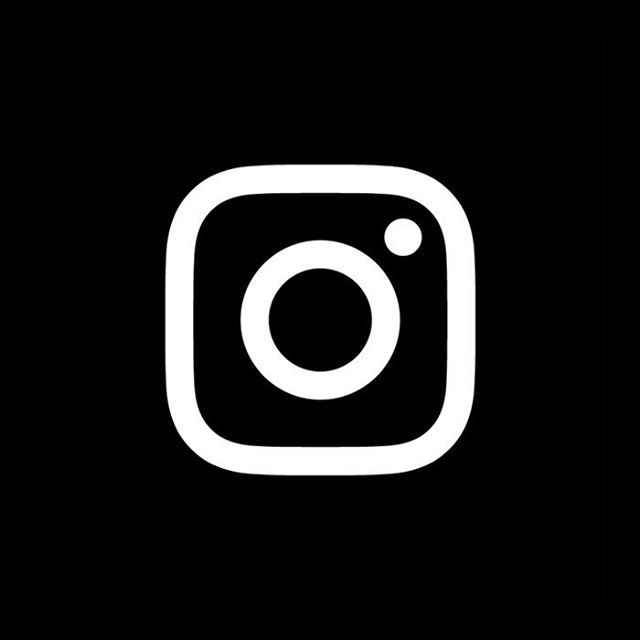 No background instagram clipart graphic royalty free download 17 Best ideas about Instagram Logo on Pinterest | Awesome drawings ... graphic royalty free download