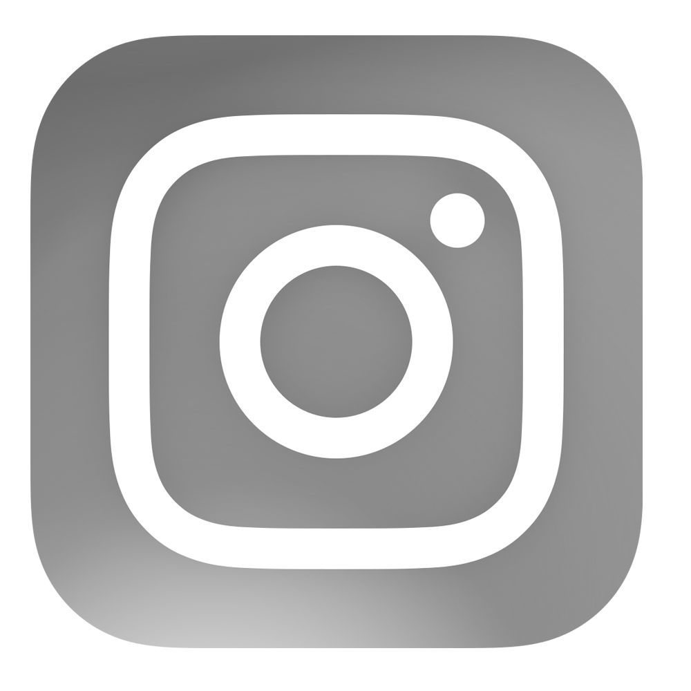 No background instagram clipart image library library Mandy Edwards, Founder/Chief Social Media Strategist image library library