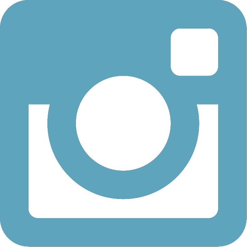 No background instagram clipart vector transparent download Instagram Logo White Transparent Clipart - Free Clipart vector transparent download