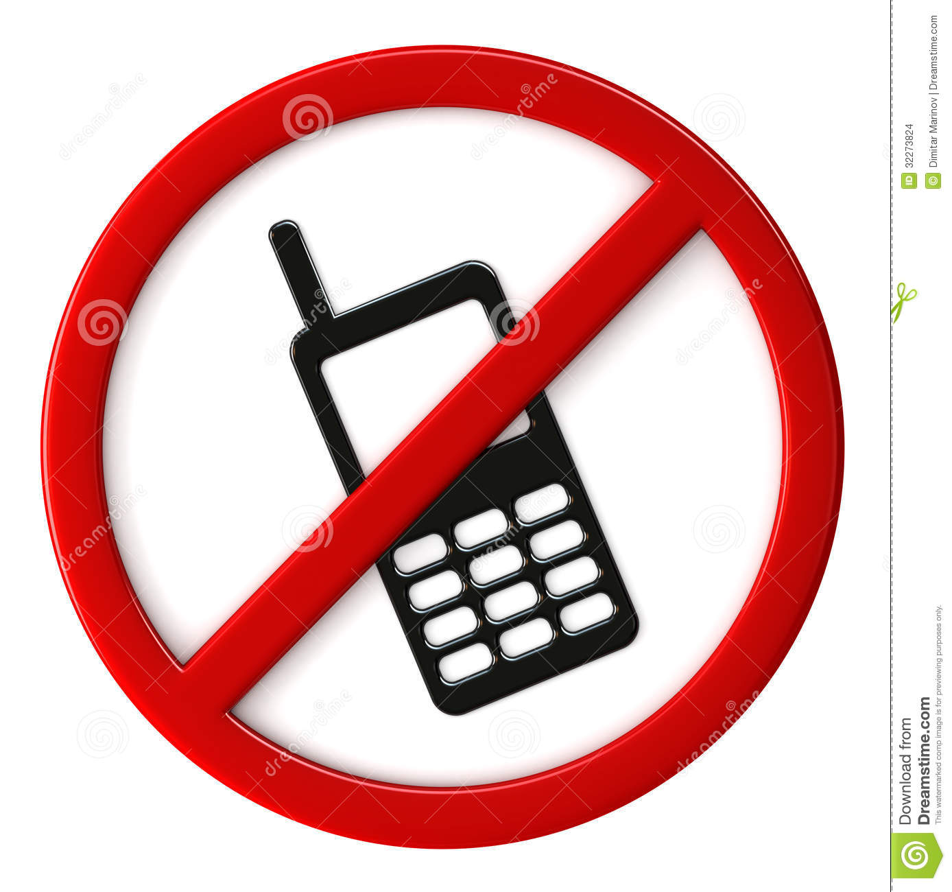 No cell phone clipart black and white vector transparent No Cell Phone Clipart | Free download best No Cell Phone ... vector transparent