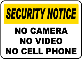 No cell phone in the doctor s office clipart png No Cell Phone Signs, Cell Phone Signs, Turn Off Cell Phone Signs png