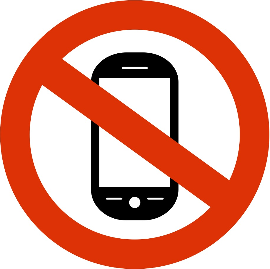 No cell phones clipart picture library 70+ No Cell Phone Clipart | ClipartLook picture library