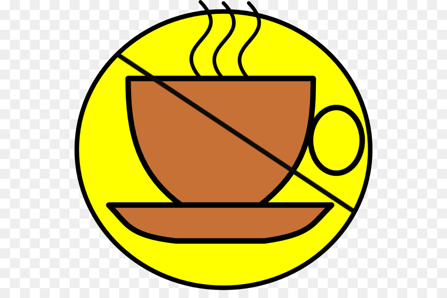 No coffee clipart jpg Coffee Cartoon clipart - Coffee, Beer, Tea, transparent clip art jpg