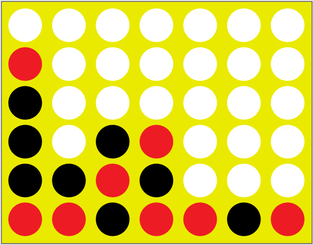 No connect clipart black and white stock Free Connect Four Cliparts, Download Free Clip Art, Free ... black and white stock