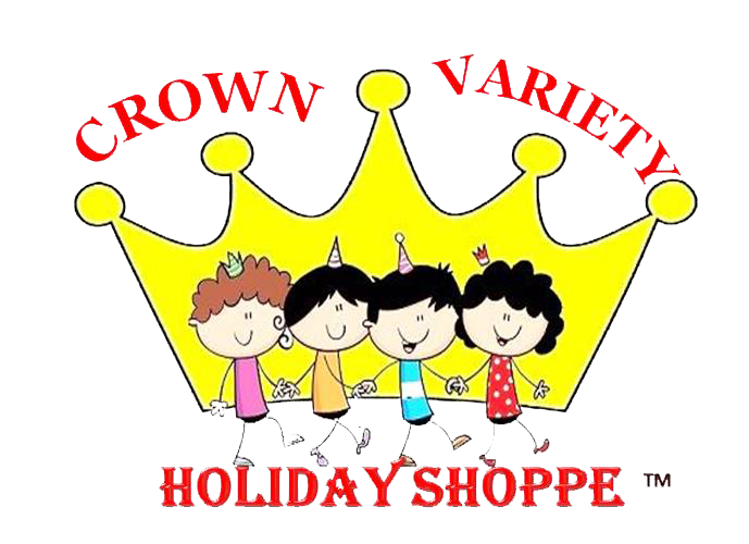 No copyright crown and money clipart picture royalty free Crown Variety School Holiday Shop Kids Shop for family friends picture royalty free