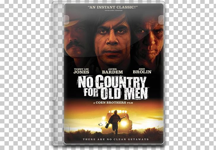No country for old men clipart png free library Javier Bardem No Country For Old Men Blu-ray Disc Anton ... png free library