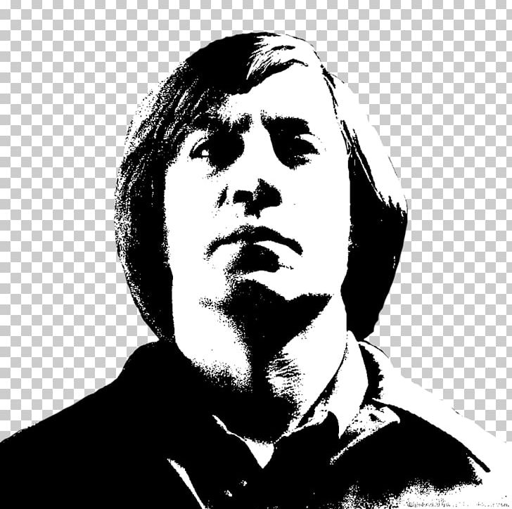 No country for old men clipart svg library download No Country For Old Men Anton Chigurh China RRose RRome 709 ... svg library download