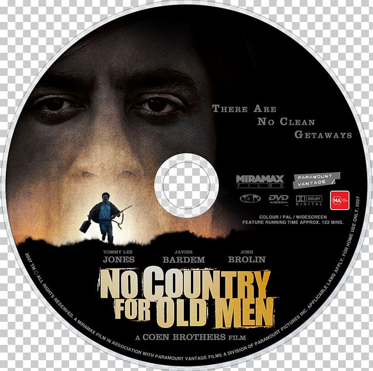 No country for old men clipart image free No Country For Old Men Anton Chigurh Llewelyn Moss Film ... image free