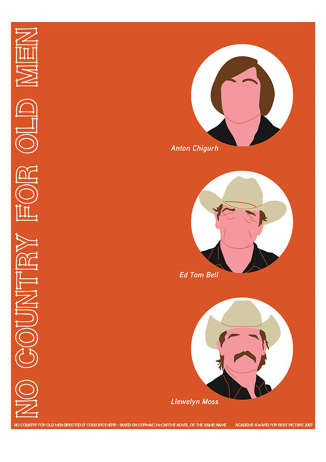 No country for old men clipart svg royalty free stock Free Photos Of Old Men, Download Free Clip Art, Free Clip ... svg royalty free stock
