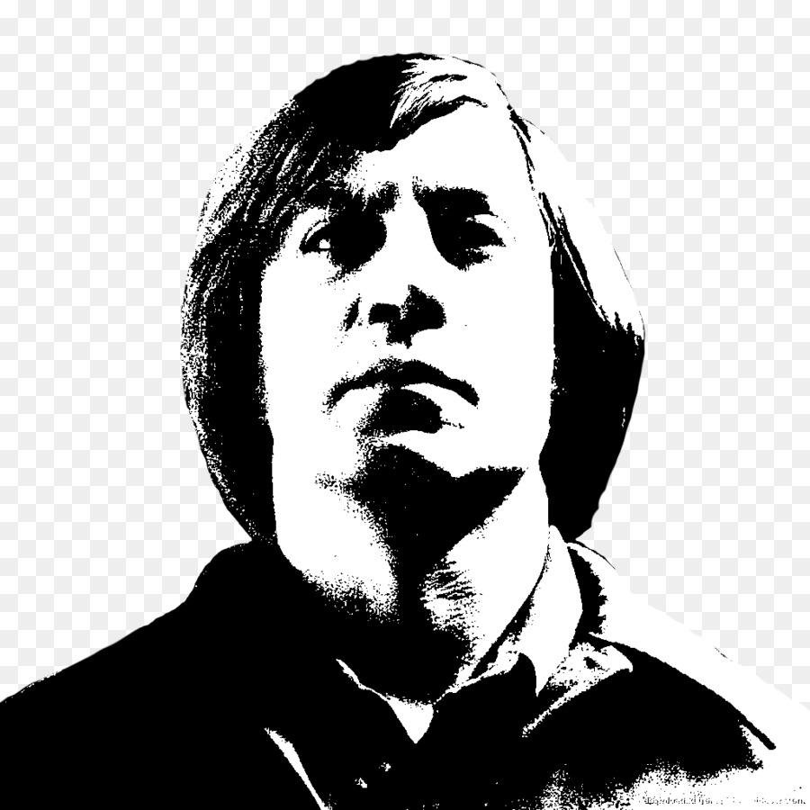 No country for old men clipart banner transparent download No Country for Old Men Anton Chigurh China RRose RRome 709 ... banner transparent download