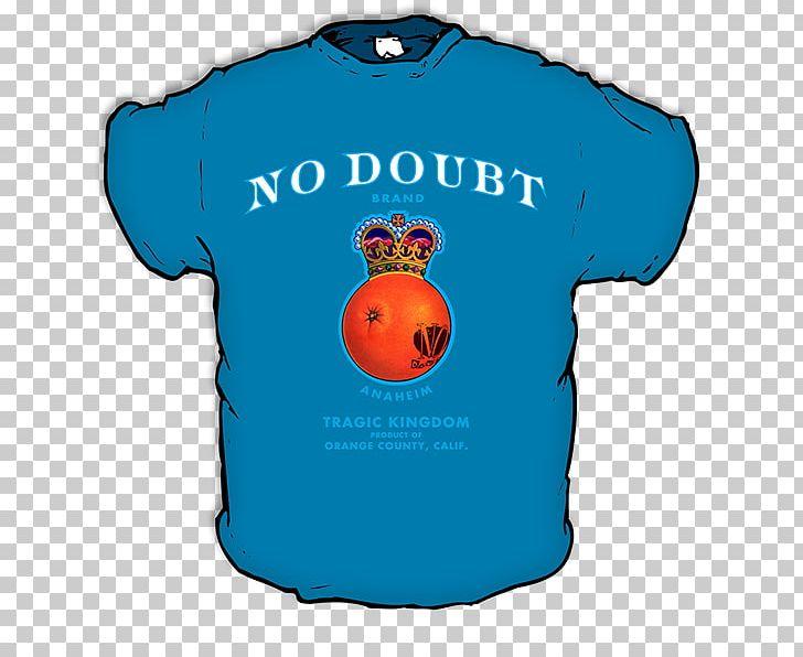 No doubt clipart svg stock Tragic Kingdom No Doubt T-shirt Poster PNG, Clipart, Behance ... svg stock