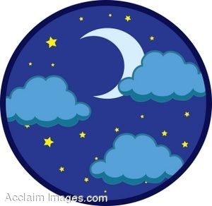 No electronics at night clipart picture No electronics at night clipart - ClipartFest picture