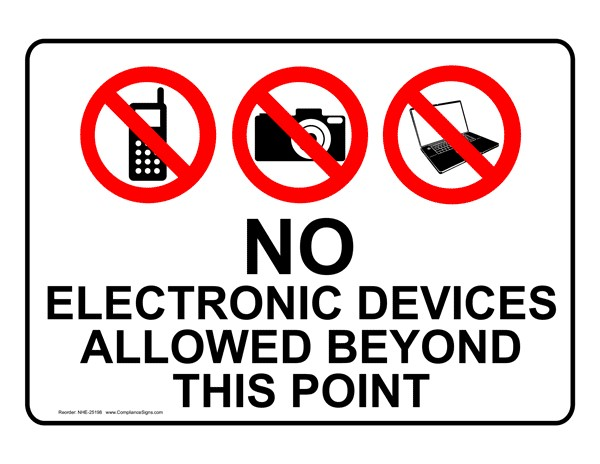 No electronics at night clipart picture freeuse download No electronics at night clipart - ClipartFest picture freeuse download