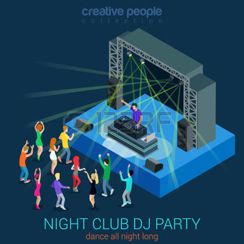No electronics at night clipart clip download No electronics at night clipart - ClipartFest clip download