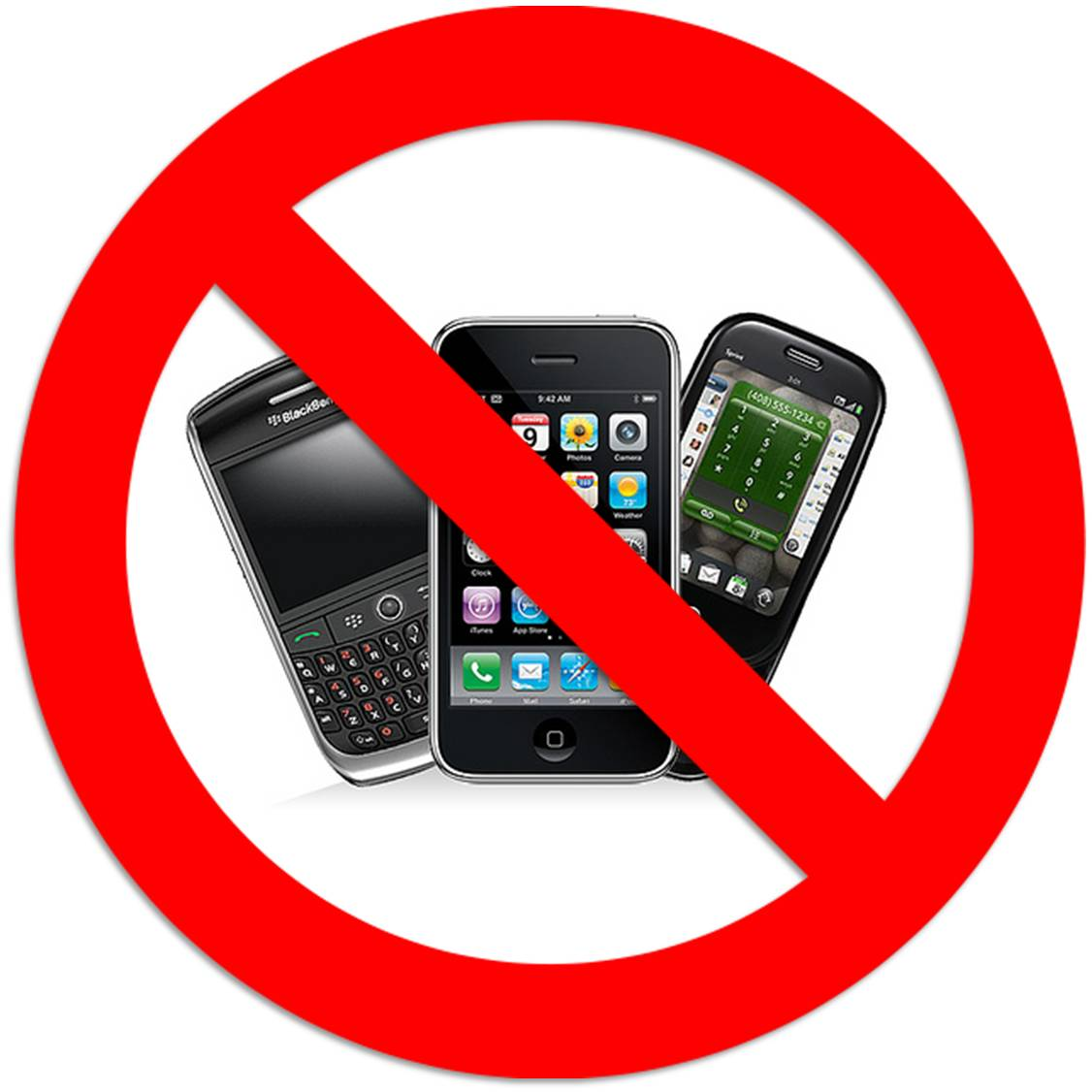 No electronics at night clipart clipart transparent library No Cell Phone Clipart & No Cell Phone Clip Art Images - ClipartALL.com clipart transparent library