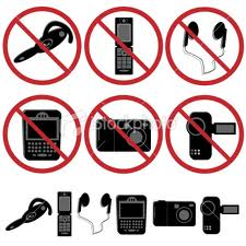No electronics clipart clipart free Gallery For > Turn Off Electronic Devices Clipart clipart free