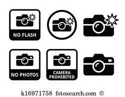 No electronics clipart graphic library Video related consumer electronics Clipart Royalty Free. 102 video ... graphic library