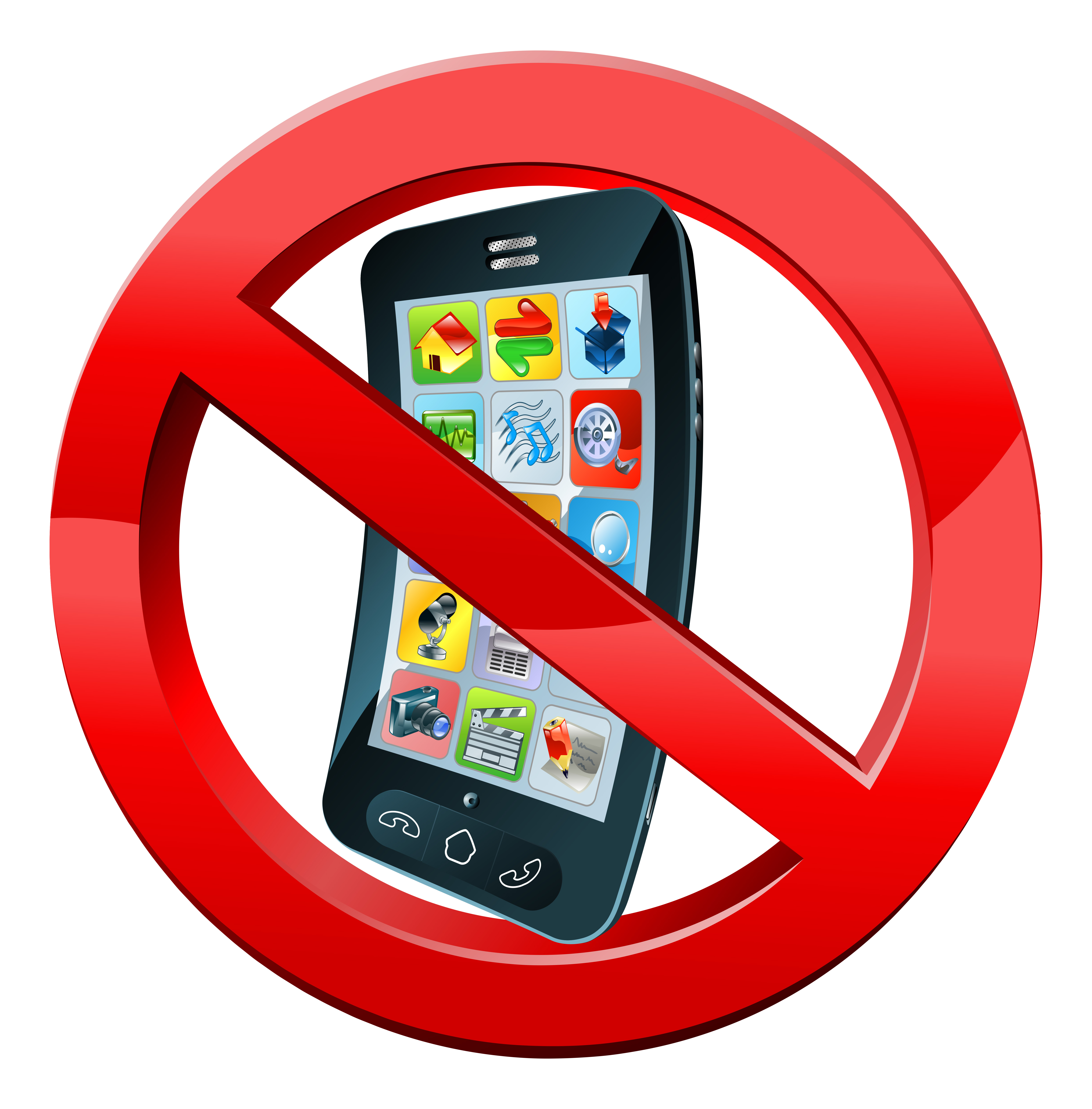 No electronics clipart picture download no electronics clip art Gallery picture download